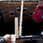 bent-compartment-150x150