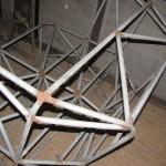 frame-2-150x150