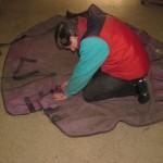 john-blanket-150x150