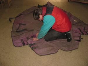 john-blanket-300x225