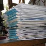 paperwork-150x150