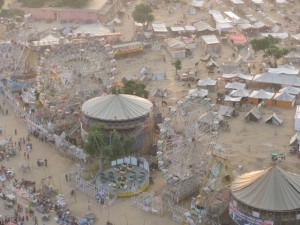 pushkar-fair-300x225