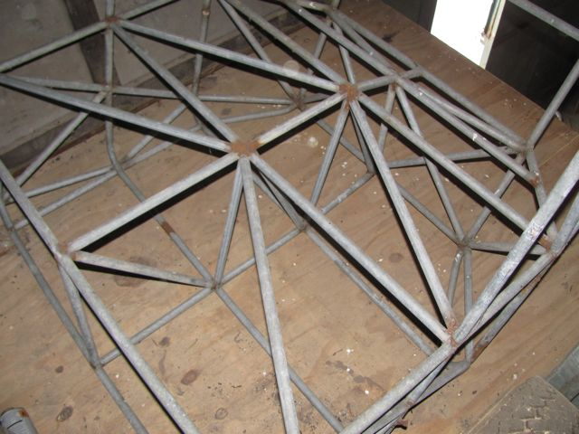 space-frame-1