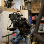 steve-camera-150x150