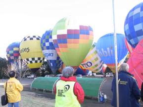 tochigi inflating