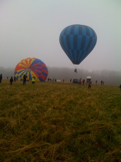 hoppers tethered