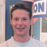 Cameron Craig Moore