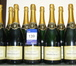 champagne auction