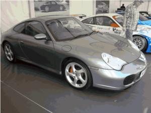 Porsche_5