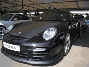 Porsche_6