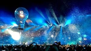 2 Lightbulb-DreamEngine