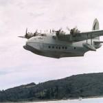 1 Beachcomber Ansett Sandringham Lord Howe Island