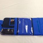 1 Lindstrand tablet case