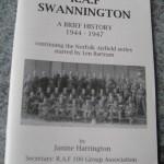 6 raf swannington