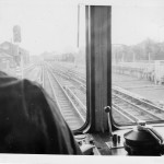 10 dmu amersham cab view BI