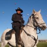 5 Albuquerque local police