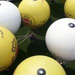 5 woerner ballonbau