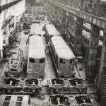 7 Vickers loco barrow