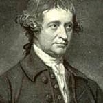 9 Edmund Burke wendover