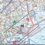 Southend airmap