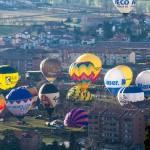 1 paolo ballooning mondovi