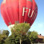 2 Andy Kaye melbourne landing