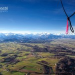 3 fulvio silvestri balloon alps