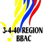 4 3440 region logo