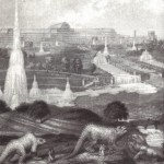 1 crystal palace 1854
