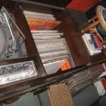 10 LP Dynatron