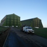 3 andy rawson cardington hangars