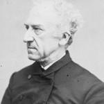 5 Benjamin Waterhouse Hawkins