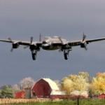 5 lancaster-landing