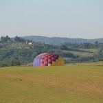 2 Italy hill 2