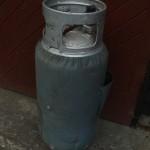 6 cylinder