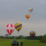 9 L&L cloudhopper flyout
