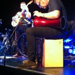 15 richard durrant shoreham gig