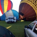 9 morning lift balloons bedale
