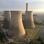 16 Farewell South Towers Didcot