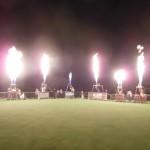 2 Leeds castle basket glow 2