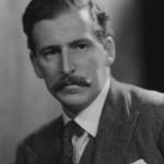 2 Sir Frederick Gibberd