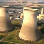 6 North Towers Didcot power station