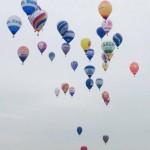 4 2014 world balloon championship Brazil
