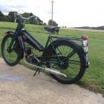 4 new hudson 1955