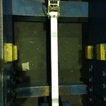 1 testing 45mm load tape
