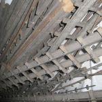 9 bassett lowke track spares