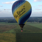 9 dominic bareford balloon