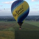 9 dominic bareford balloon