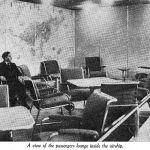 1 hindenburg passenger lounge