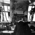 10 lehmann navigationtable